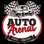 autoarenas logo